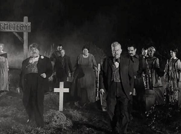 Zombie1962