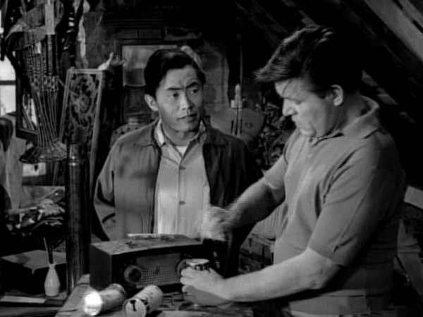 The-Twilight-Zone-The-Encounter-Taro-1
