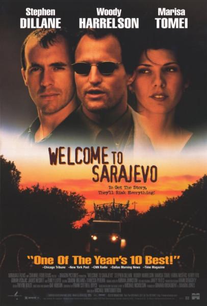 welcome-to-sarajevo