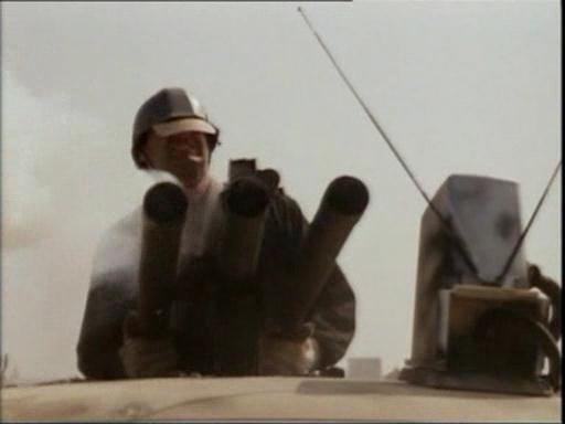 Центурионы.(Centurion.Force).1998.DVDrip.Rus.avi_snapshot_00.50.23_[2014.12.07_20.03.05]