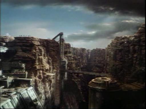 Центурионы.(Centurion.Force).1998.DVDrip.Rus.avi_snapshot_01.04.11_[2014.12.07_20.07.46]