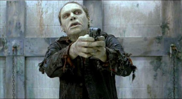 Bub-in-Day-of-the-Dead-1985-Movie-Image