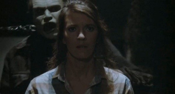 lori-cardille-as-sarah-in-day-of-the-dead
