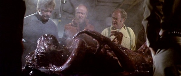 the-thing-autopsy