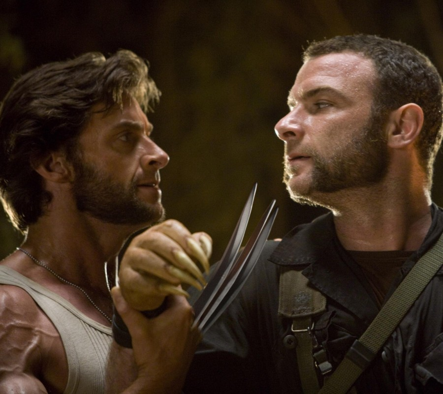 still-of-liev-schreiber-and-hugh-jackman-in-x-men-origins--wolverine-(2009)-large-picture