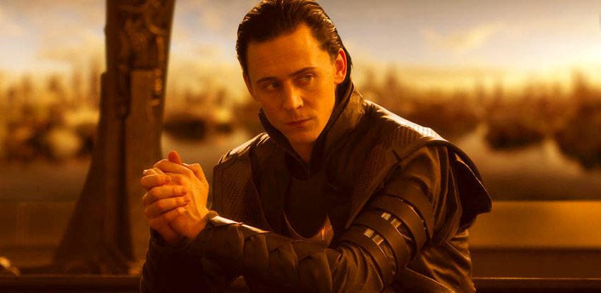 Loki-loki-thor-2011-21916696-850-415