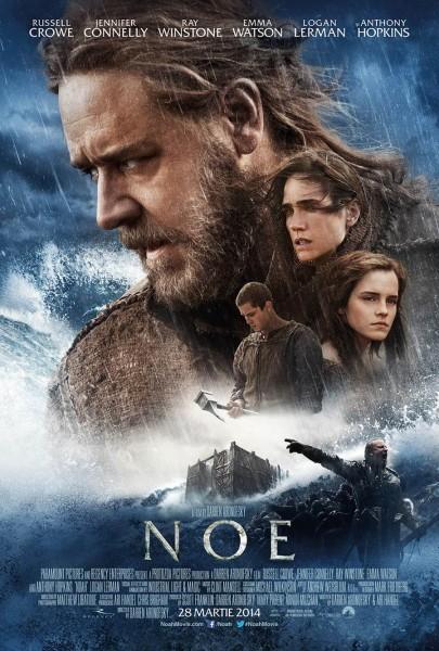 347369,xcitefun-noah-2014-movie-poster-1