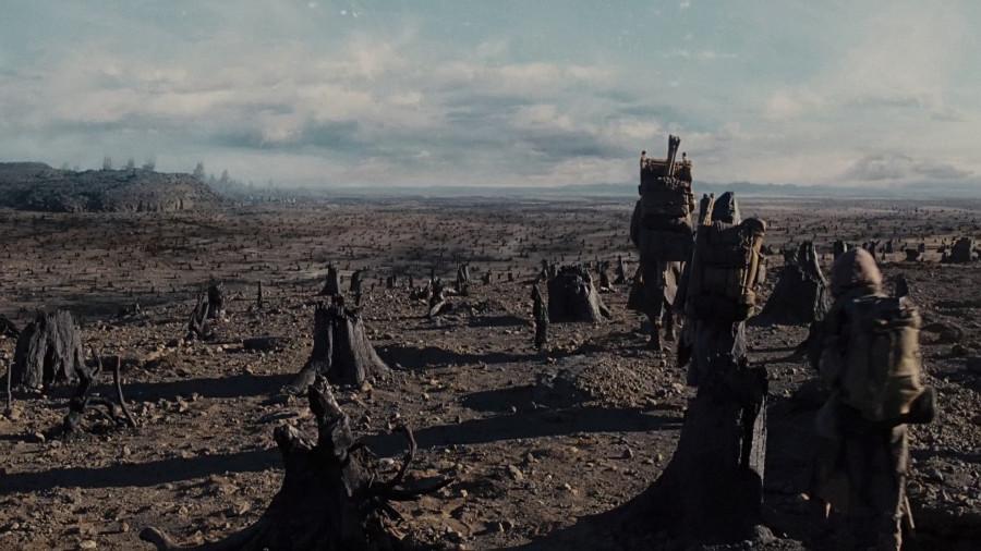 Noah_Land.of_.Cain_desolation