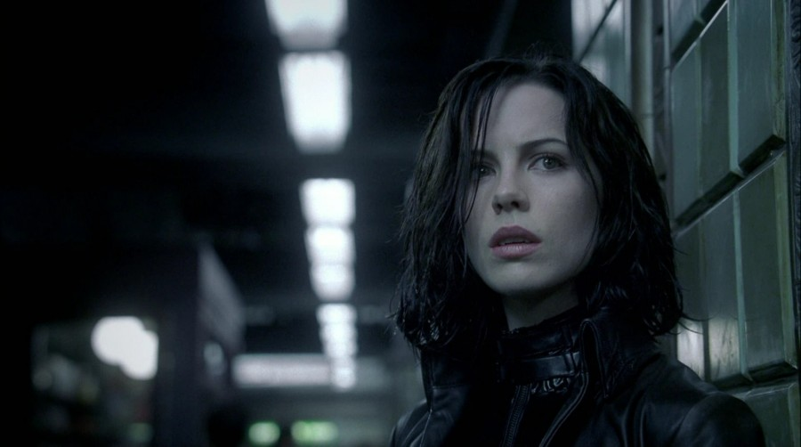 Underworld-HD-Movie-2003-2