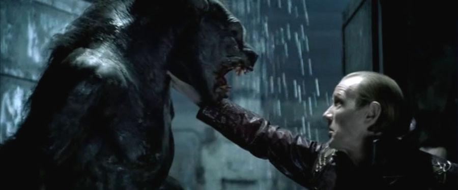 vampir-i-oboroten