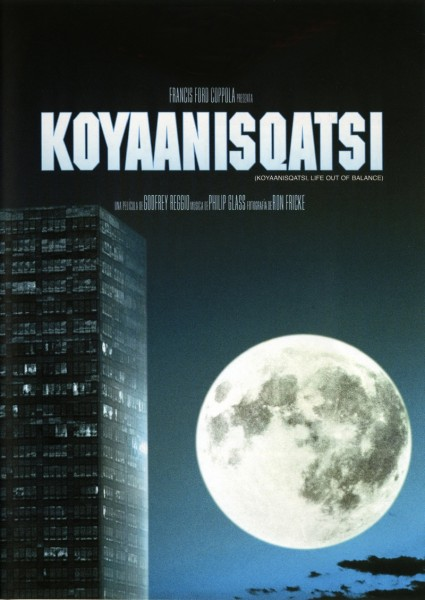 936full-koyaanisqatsi-poster