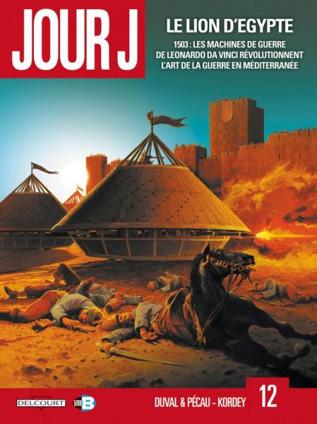 Jour-J-12-Le-Lion-dEgypte-719x960