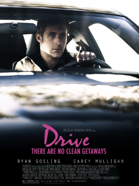 movieposter-DRIVE1