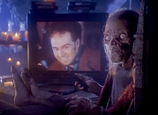 tftc5_shot0l-5-tales-from-the-crypt-facts-you-may-not-know