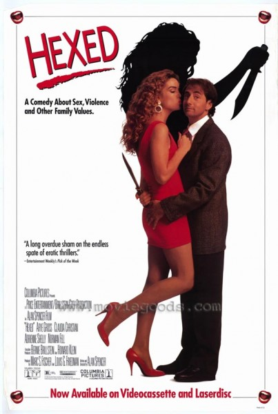 hexed-movie-poster-1992-1020216016