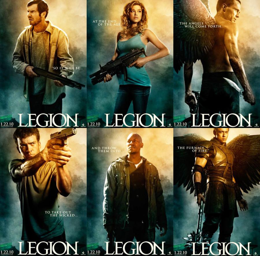 legion3