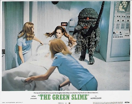 green_slime_attacks