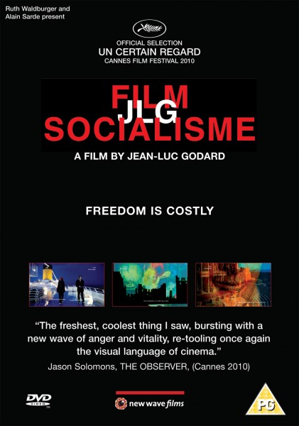 Film_Socialisme_DVD
