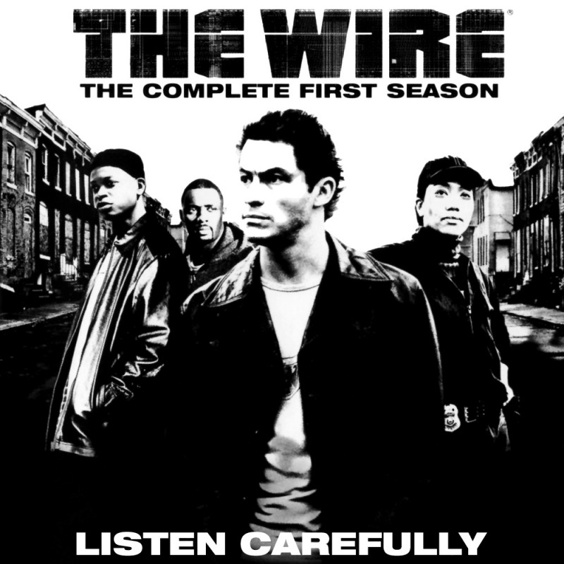 0845-The-wire
