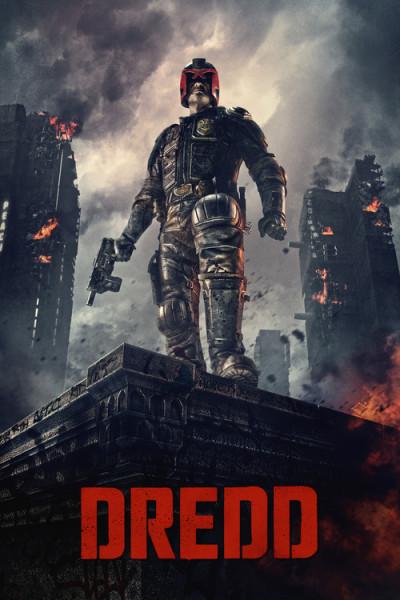 dredd-2012-bdrip-720p-x264-aac-mzon3-img-3039800
