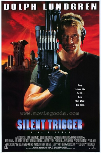 silent-trigger-movie-poster-1996-1020231010
