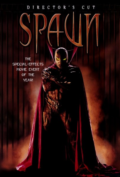 1997-spawn-poster1