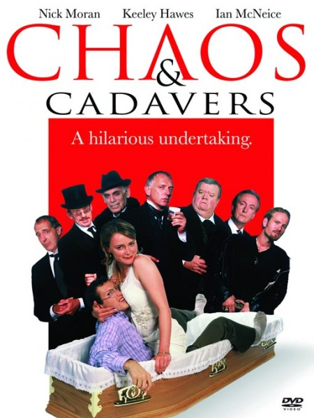 Chaos_and_Cadavers