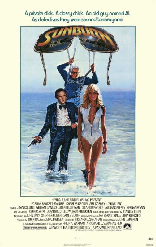 sunburn-movie-poster-1979-1020220405