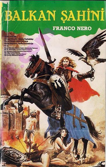 balkan-sahini-banovic-strahinja-1981-dvdrip-turkce-dublaj-bb66