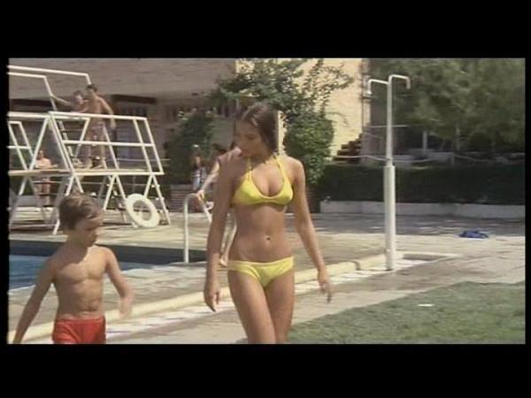 Cebo Para Una Adolescente.avi_snapshot_00.44.16_[2015.08.08_23.54.56]