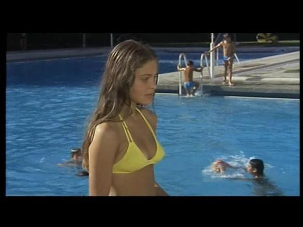 Cebo Para Una Adolescente.avi_snapshot_01.04.42_[2015.08.09_00.01.34]