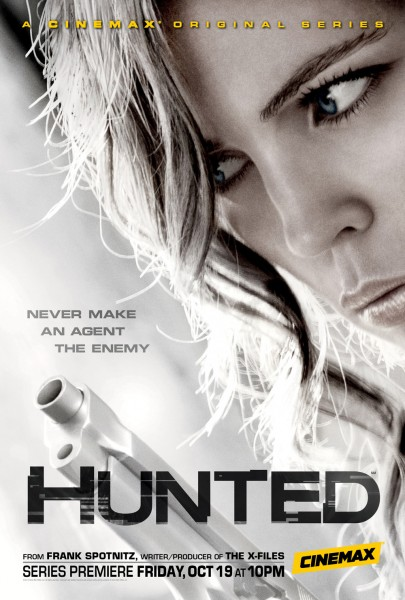 hunted-two-new-clips-from-tonight-s-series-premiere