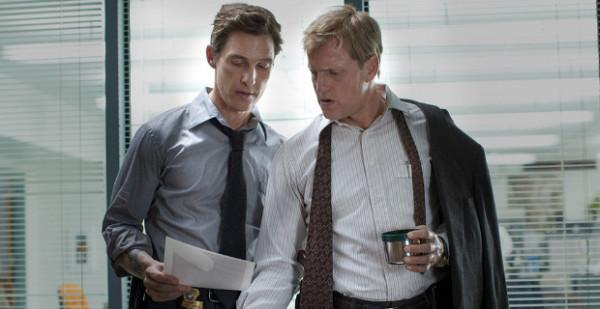 Matthew-McConaughey-and-Woody-Harrelson-in-True-Detective-Season-1-Episode-3