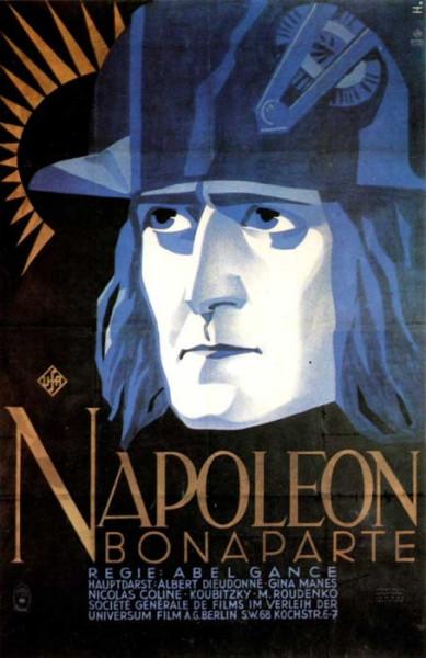 6157-napoleon-1927
