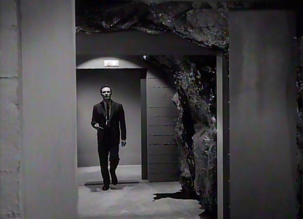One-More-Palbearer--Twilight-Zone-1-12-62--032