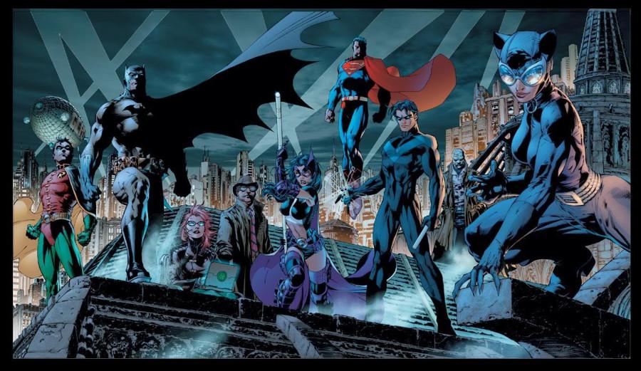batman619-heroes-poster