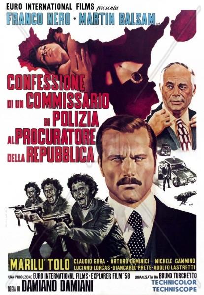 confessione_di_un_commissario_di_polizia_al_procuratore_della_repubblica_maril_tolo_damiano_damiani__ieku