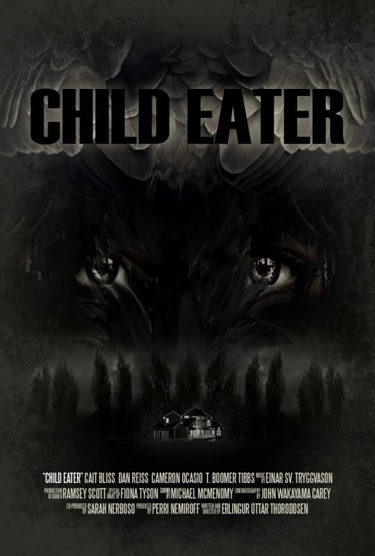 child_eater_erlingur_thoroddsen
