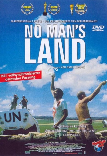 No_Man's_Land13
