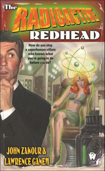 Radioactive_Redhead.jpg.scaled1000