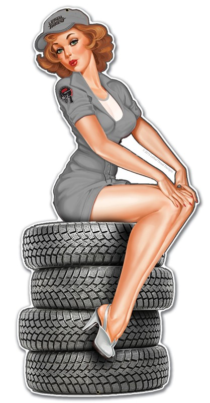 leth143-lt_tire_babe_plasma_shape_proof-24x12