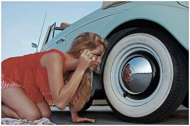 pin-ups-autos-pin-up-big