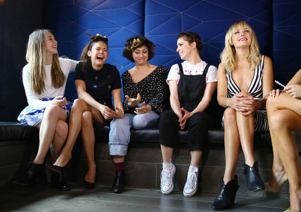 malin-akerman-the-final-girls-2015-press-conference-at-sxsw-ff-in-austin_7
