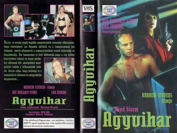 Agyvihar_1996