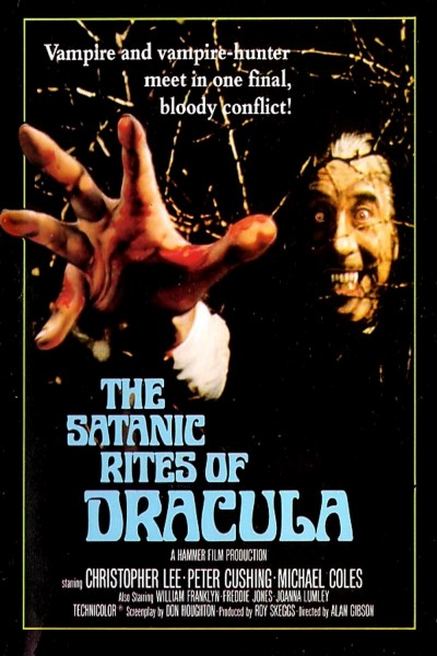 the-satanic-rites-of-dracula-poster