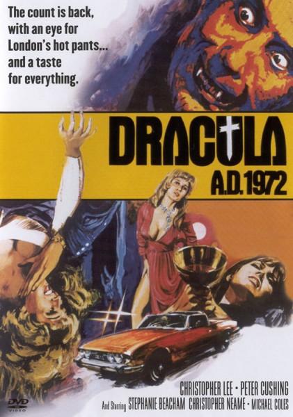 dracula1972_frontl