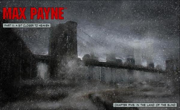 MaxPayne_2011-05-07_20-40-22-15