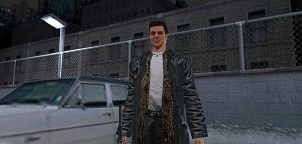 maxpayne_790screen067