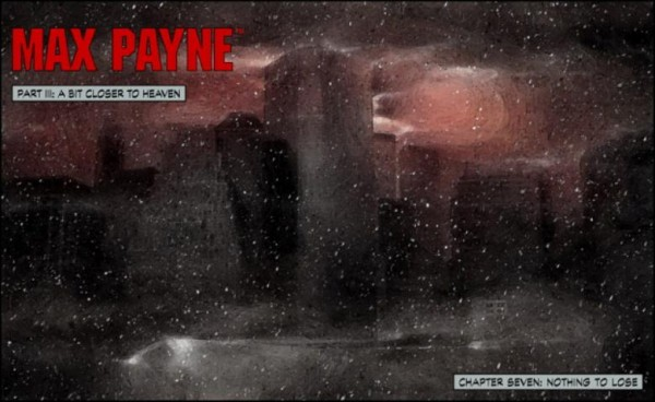 MaxPayne_2011-05-08_13-11-34-50