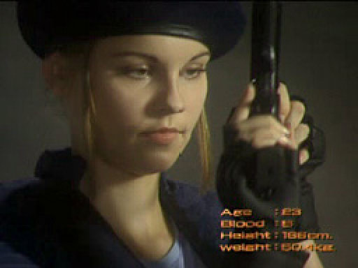 She-will-always-be-the-real-Jill-Valentine